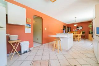 Photo 23: 3603 SUNRISE Pl in : Na Uplands House for sale (Nanaimo)  : MLS®# 881861
