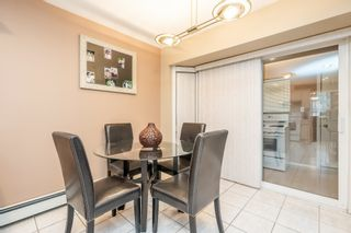 Photo 12: 13328 84 Avenue in Surrey: Queen Mary Park Surrey House for sale : MLS®# R2625531