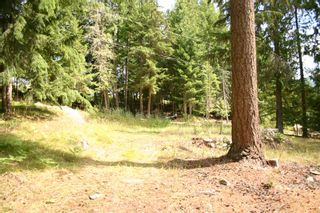Photo 29: 11 6432 Sunnybrae Road in Tappen: Steamboat Shores Vacant Land for sale (Shuswap Lake)  : MLS®# 10155187