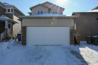 Photo 2: 5200 Crane Crescent in Regina: Harbour Landing Residential for sale : MLS®# SK841888