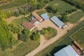 Photo 11: 4200 Bypass Road in Regina: Lot/Land for sale : MLS®# SK870344
