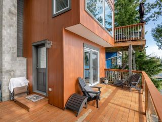 Photo 29: 470 Woodhaven Dr in NANAIMO: Na Uplands House for sale (Nanaimo)  : MLS®# 835873