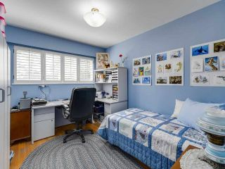 """Photo 15: 3583 W 50TH Avenue in Vancouver: Southlands House for sale in """"SOUTHLANDS"""" (Vancouver West)  : MLS®# R2580864"""