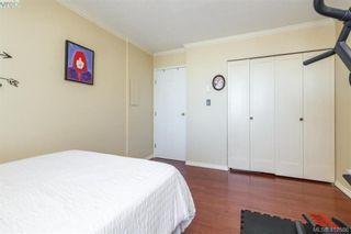 Photo 23: 1205 835 View St in VICTORIA: Vi Downtown Condo for sale (Victoria)  : MLS®# 818153