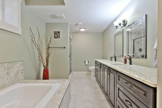Photo 41: 38 LINKSVIEW Drive: Spruce Grove House for sale : MLS®# E4260553