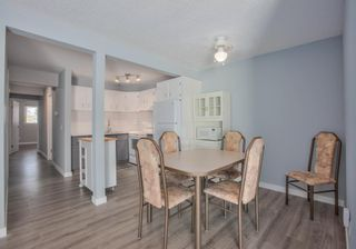 Photo 6: 514 200 Brookpark Drive SW in Calgary: Braeside Row/Townhouse for sale : MLS®# A1094257