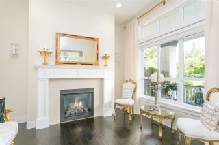 Photo 6: 2873 160A Street in Surrey: Grandview Surrey House for sale (South Surrey White Rock)  : MLS®# R2204058