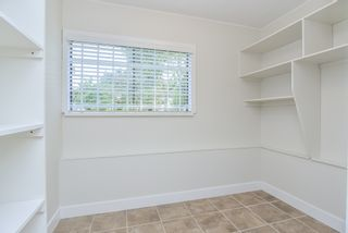 Photo 15: 10990 ORIOLE Drive in Surrey: Bolivar Heights House for sale (North Surrey)  : MLS®# R2489977