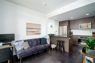 Photo 16: 1304 1500 7 Street SW in Calgary: Beltline Apartment for sale : MLS®# A1091099