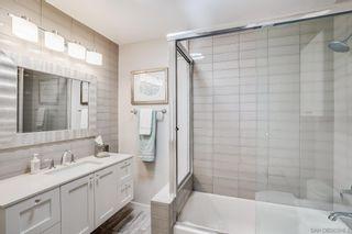 Photo 24: LA JOLLA House for sale : 3 bedrooms : 5781 Soledad Road