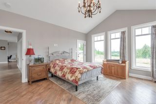 Photo 25: 4185 Chantrelle Way in : CR Campbell River South House for sale (Campbell River)  : MLS®# 850801