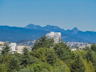 """Photo 22: 1165 W 7TH Avenue in Vancouver: Fairview VW Townhouse for sale in """"FAIRVIEW MEWS"""" (Vancouver West)  : MLS®# R2208727"""