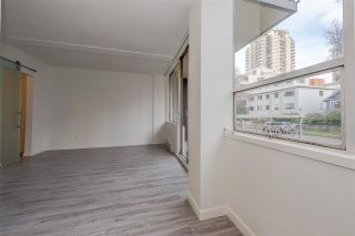Photo 12: 204 1100 HARWOOD Street in Vancouver: West End VW Condo for sale (Vancouver West)  : MLS®# R2329472