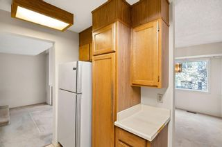 Photo 16: 303 300 Edgedale Drive NW in Calgary: Edgemont Row/Townhouse for sale : MLS®# A1117611