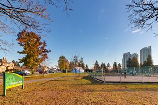 Photo 25: 7486 ELWELL Street in Burnaby: Highgate 1/2 Duplex for sale (Burnaby South)  : MLS®# R2520924
