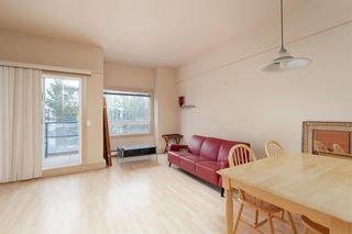 Photo 3: 210 8026 Franklin Avenue: Fort McMurray Apartment for sale : MLS®# A1151274