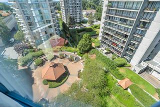 """Photo 26: 1005 719 PRINCESS Street in New Westminster: Uptown NW Condo for sale in """"Stirling Place"""" : MLS®# R2603482"""