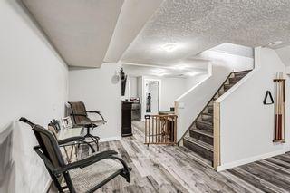 Photo 26: 5 Templeton Bay NE in Calgary: Temple Semi Detached for sale : MLS®# A1113362