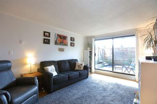 Photo 4: 116 1422 E 3RD AVENUE in Vancouver: Grandview Woodland Condo for sale (Vancouver East)  : MLS®# R2552281