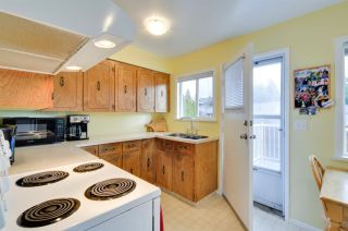 Photo 7: 479 MIDVALE Street in Coquitlam: Central Coquitlam House for sale : MLS®# R2237046