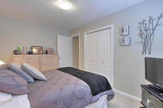 Photo 25:  in Edmonton: Zone 04 House for sale : MLS®# E4248809