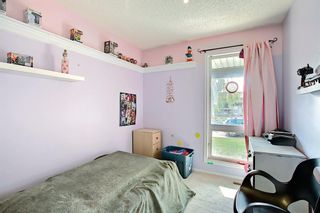 Photo 28: 1830 Summerfield Boulevard SE: Airdrie Detached for sale : MLS®# A1136419