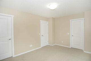 Photo 21: 4110 ALLAN Crescent in Edmonton: Zone 56 House for sale : MLS®# E4249253