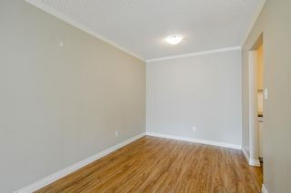 """Photo 16: 511 9890 MANCHESTER Drive in Burnaby: Cariboo Condo for sale in """"Brookside Court"""" (Burnaby North)  : MLS®# R2591136"""