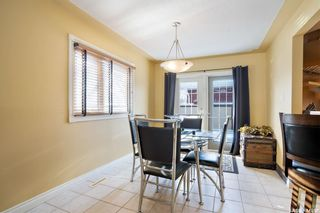 Photo 8: 91 Procter Place in Regina: Hillsdale Residential for sale : MLS®# SK841603