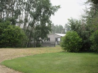 Photo 40: 60232 RR 205: Rural Thorhild County House for sale : MLS®# E4255287