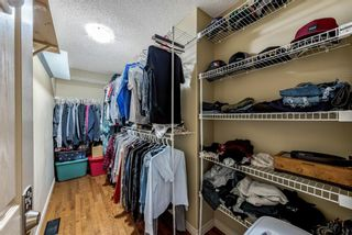 Photo 32: 52 Mckinnon Street NW: Langdon Detached for sale : MLS®# A1128860
