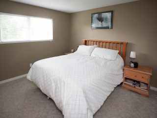 Photo 10: 3470 268TH ST in Langley: Aldergrove Langley House for sale : MLS®# F1312423