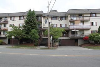"Photo 21: 214 45749 SPADINA Avenue in Chilliwack: Chilliwack W Young-Well Condo for sale in ""Chilliwack Gardens"" : MLS®# R2487564"