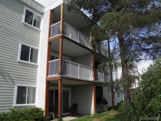 Photo 2: 202 1130 Willemar Ave in COURTENAY: CV Courtenay City Condo for sale (Comox Valley)  : MLS®# 602748