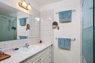 Photo 16: 459 E 28TH Avenue in Vancouver: Main House for sale (Vancouver East)  : MLS®# R2496226
