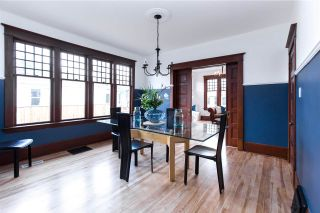 Photo 17: 11738 96 Street in Edmonton: Zone 05 House for sale : MLS®# E4235458