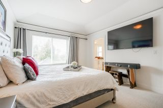 """Photo 20: 2537 168 Street in Surrey: Grandview Surrey House for sale in """"ORCHARD GROVE"""" (South Surrey White Rock)  : MLS®# R2622255"""