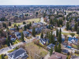 Photo 7: 2705 10 Street SW in Calgary: Upper Mount Royal Land for sale : MLS®# A1062096