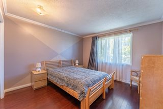 Photo 13: 5219 Whitehorn Drive NE in Calgary: Whitehorn Detached for sale : MLS®# A1149729