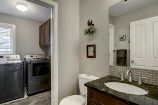 Photo 16: 193 Woodford Close SW in Calgary: Woodbine Detached for sale : MLS®# A1108803