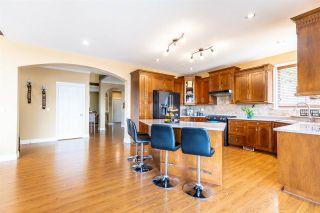 Photo 4: 24388 104 Avenue in Maple Ridge: Albion House for sale : MLS®# R2467563