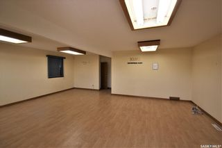 Photo 3: 1332 8th Street East in Saskatoon: Holliston Commercial for sale : MLS®# SK851650