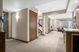 Photo 22: 8 BAYWIND Place in East St Paul: Pritchard Farm Condominium for sale (3P)  : MLS®# 202104932