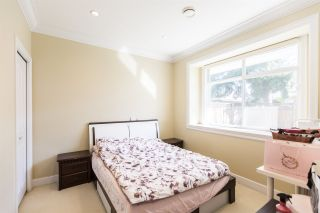 Photo 24: 6460 CAMSELL Crescent in Richmond: Granville House for sale : MLS®# R2543668