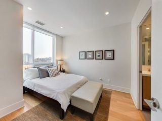 Photo 15: 120 Homewood Ave Unit #618 in Toronto: Cabbagetown-South St. James Town Condo for sale (Toronto C08)  : MLS®# C3937275