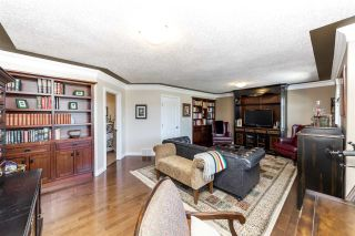 Photo 30: 20 Leveque Way: St. Albert House for sale : MLS®# E4243314
