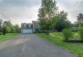 Photo 31: 197 Belle Drive in Meadowvale: 400-Annapolis County Residential for sale (Annapolis Valley)  : MLS®# 202120898