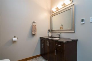 Photo 11: 418 Dumaine Road in Ile Des Chenes: R07 Residential for sale : MLS®# 1903090