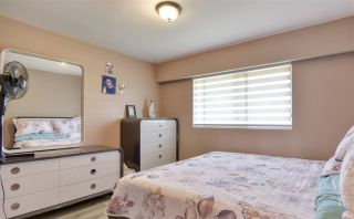 Photo 9: 9291 114A Street in Delta: Annieville House for sale (N. Delta)  : MLS®# R2480618