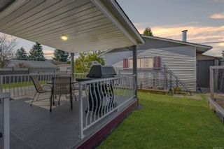 Photo 46: 661 17th St in : CV Courtenay City House for sale (Comox Valley)  : MLS®# 877697